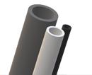 icona-tubo